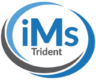 Integrated Management Solutions (iMs)