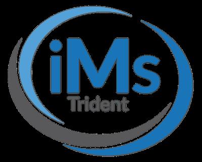 ims-trident
